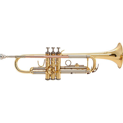HD Quality Wallpaper | Collection: Music, 500x500 Trumpet