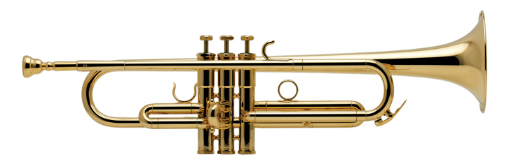 Images of Trumpet | 726x235