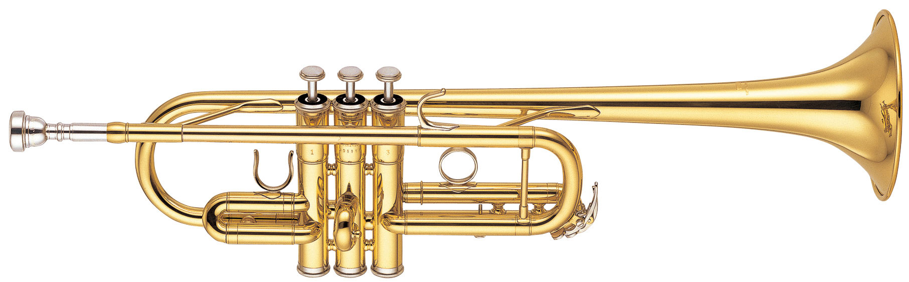 1813x562 > Trumpet Wallpapers