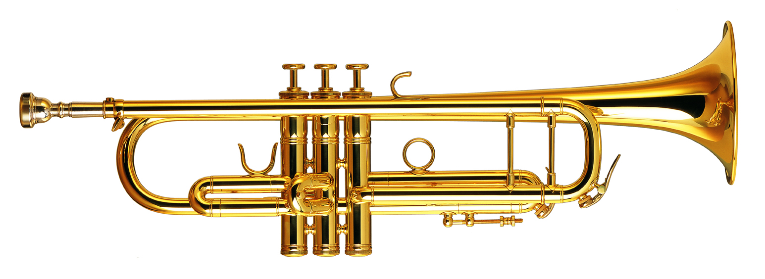 HQ Trumpet Wallpapers | File 376.66Kb