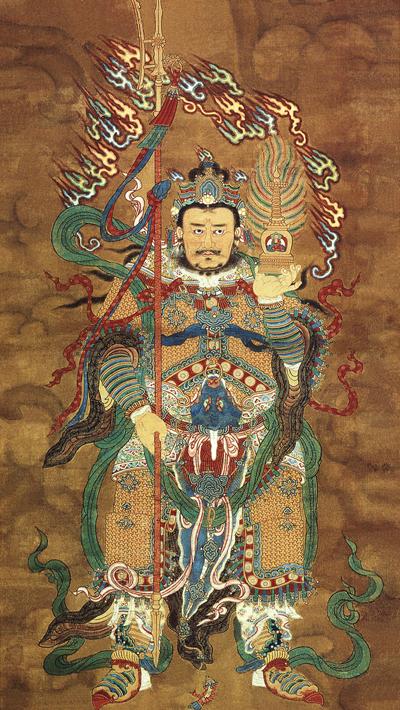 High Resolution Wallpaper | Tuō Tuō 400x710 px