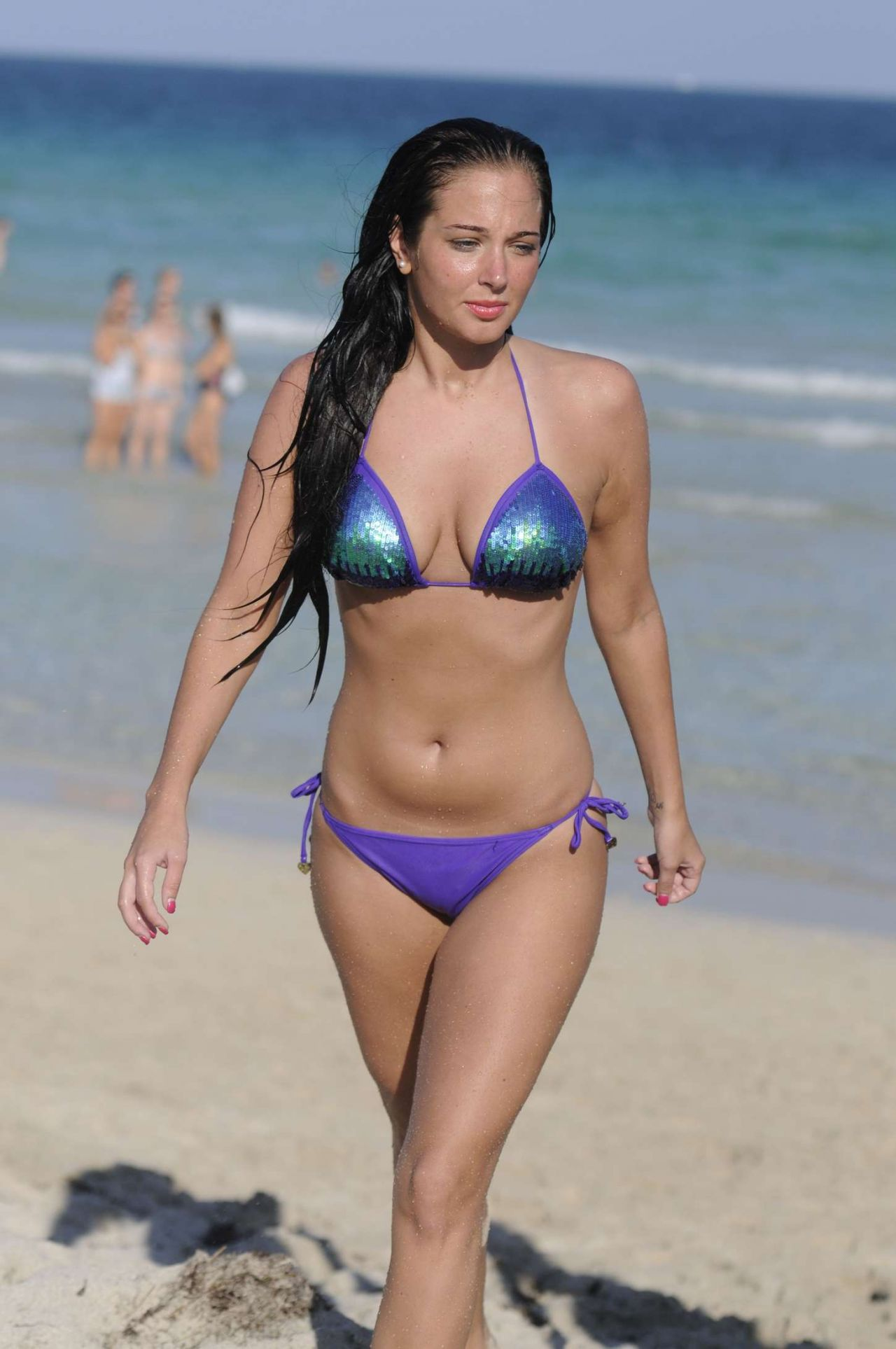 Tulisa Backgrounds, Compatible - PC, Mobile, Gadgets| 1280x1927 px