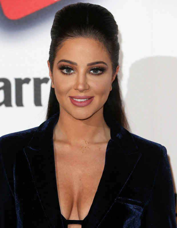 Images of Tulisa | 620x800
