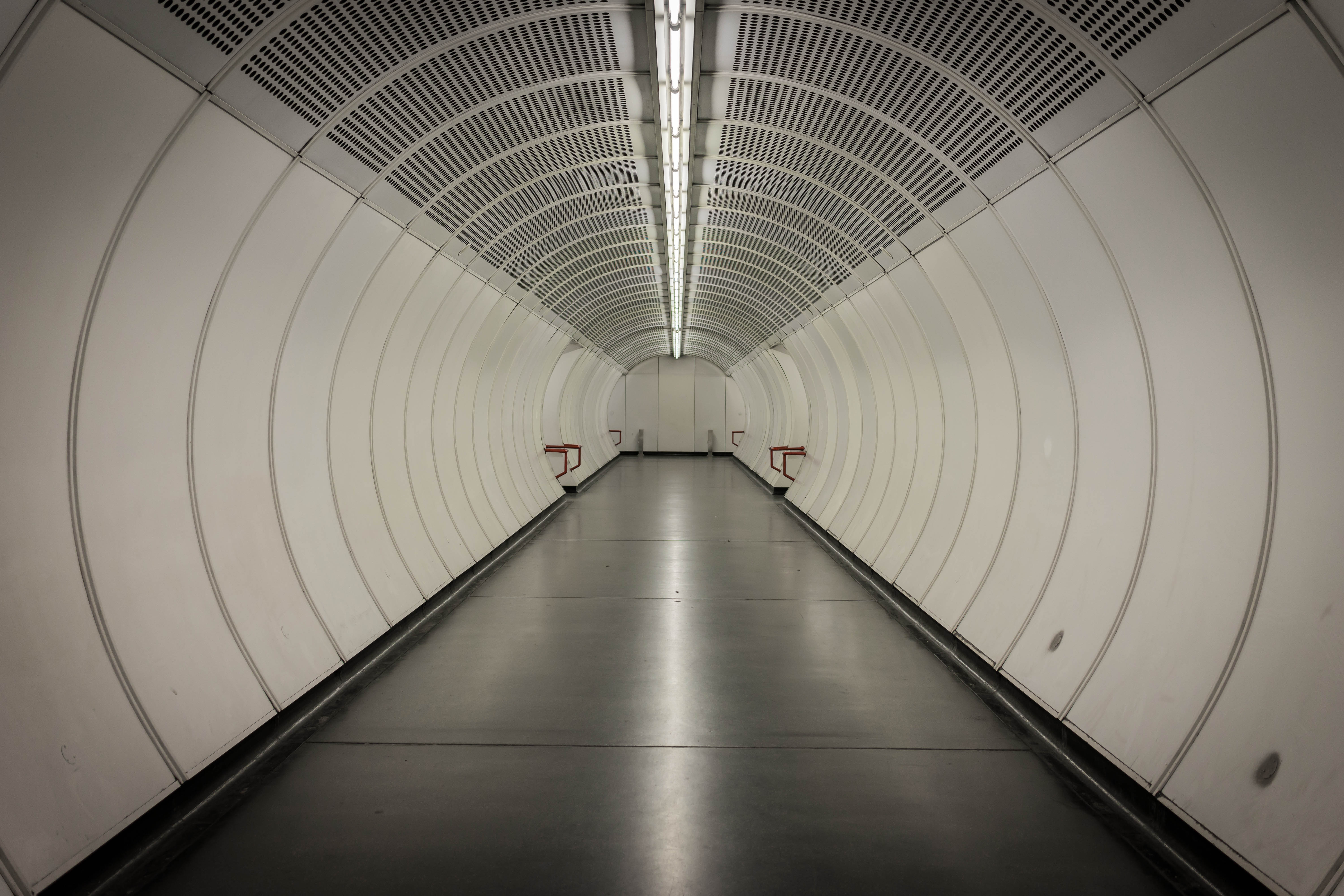 Tunnel Backgrounds, Compatible - PC, Mobile, Gadgets| 6000x4000 px