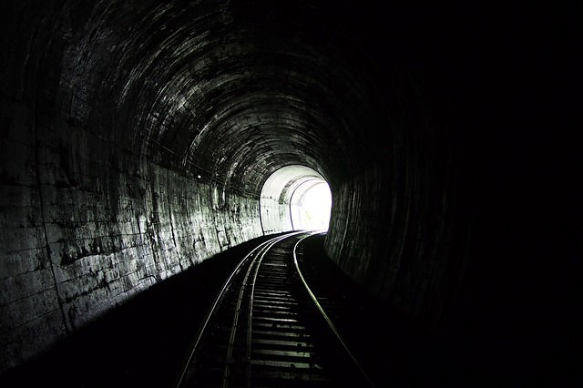 Images of Tunnel | 640x426