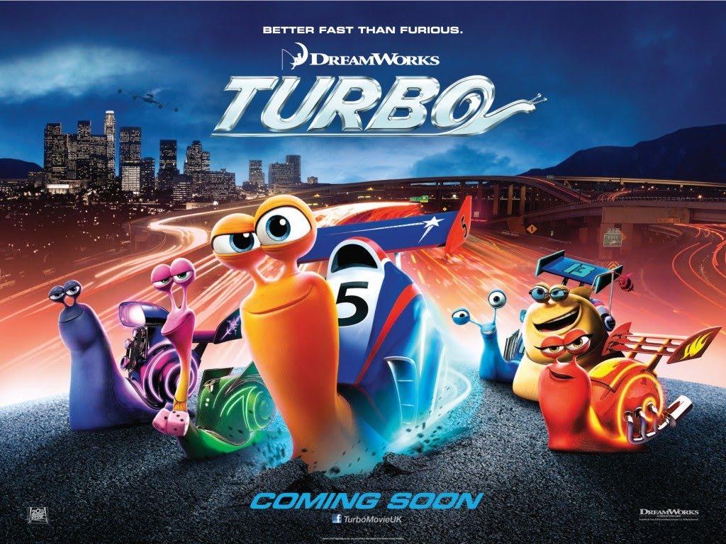 Turbo Backgrounds, Compatible - PC, Mobile, Gadgets| 1024x768 px