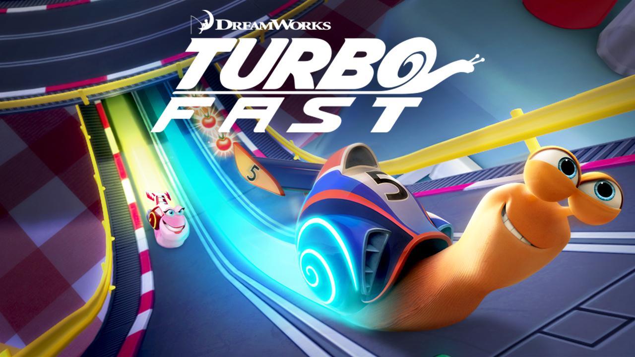 Turbo Backgrounds, Compatible - PC, Mobile, Gadgets| 1280x720 px