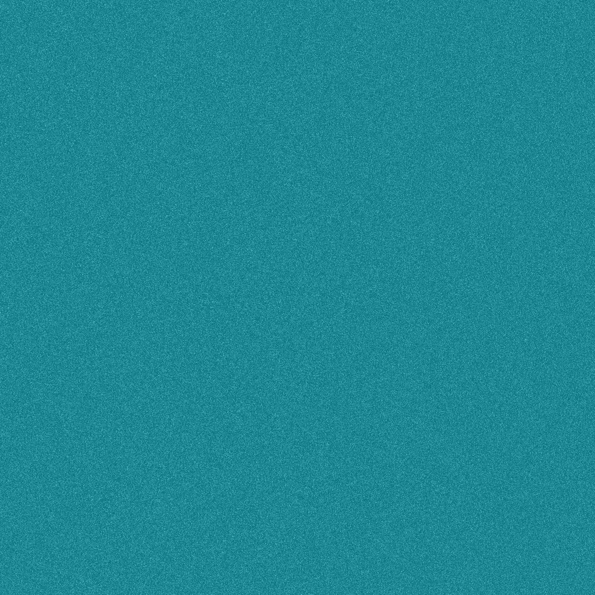 Turquoise Blue Wallpapers Pattern Hq Turquoise Blue