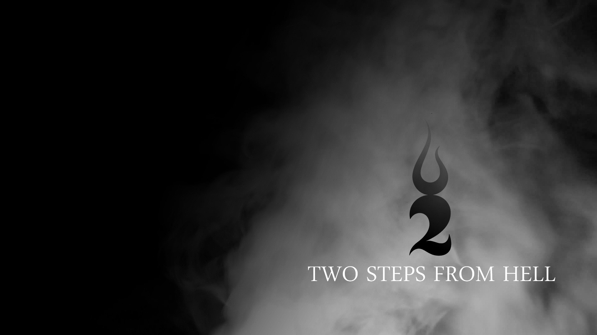 Two Steps From Hell High Quality Background on Wallpapers Vista