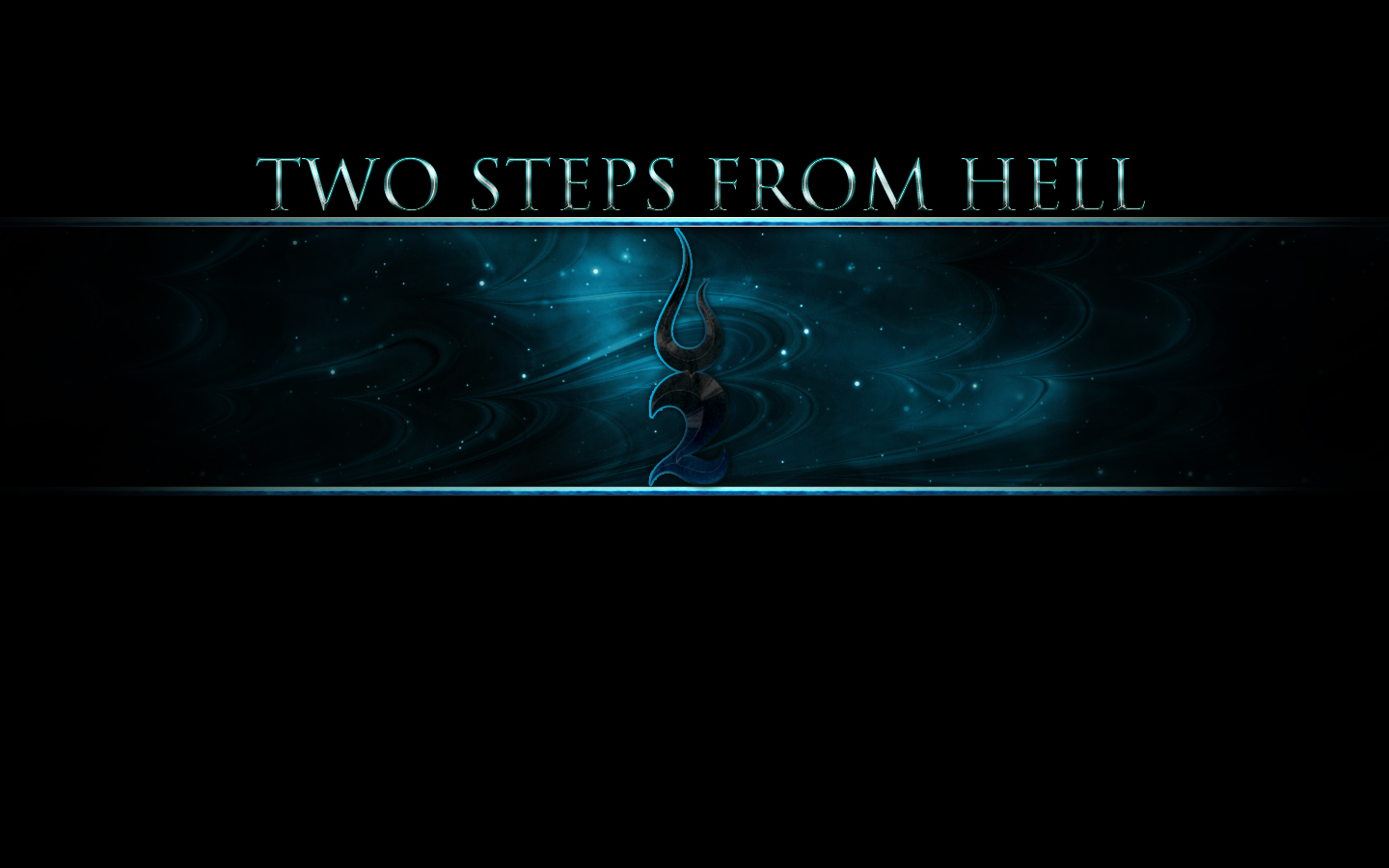 Two Steps From Hell Backgrounds on Wallpapers Vista
