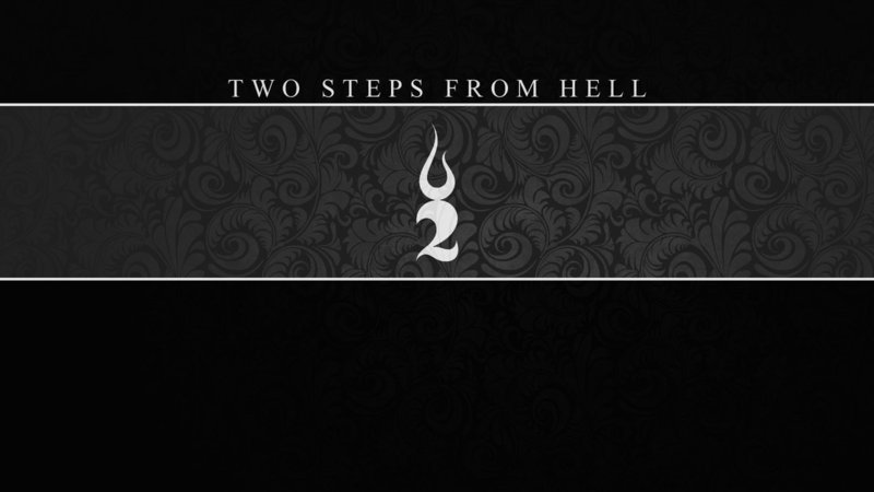 Two Steps From Hell Pics, Music Collection