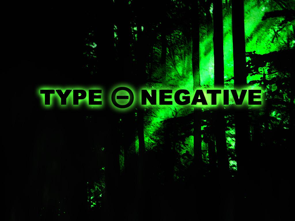 High Resolution Wallpaper | Type O Negative 1024x768 px