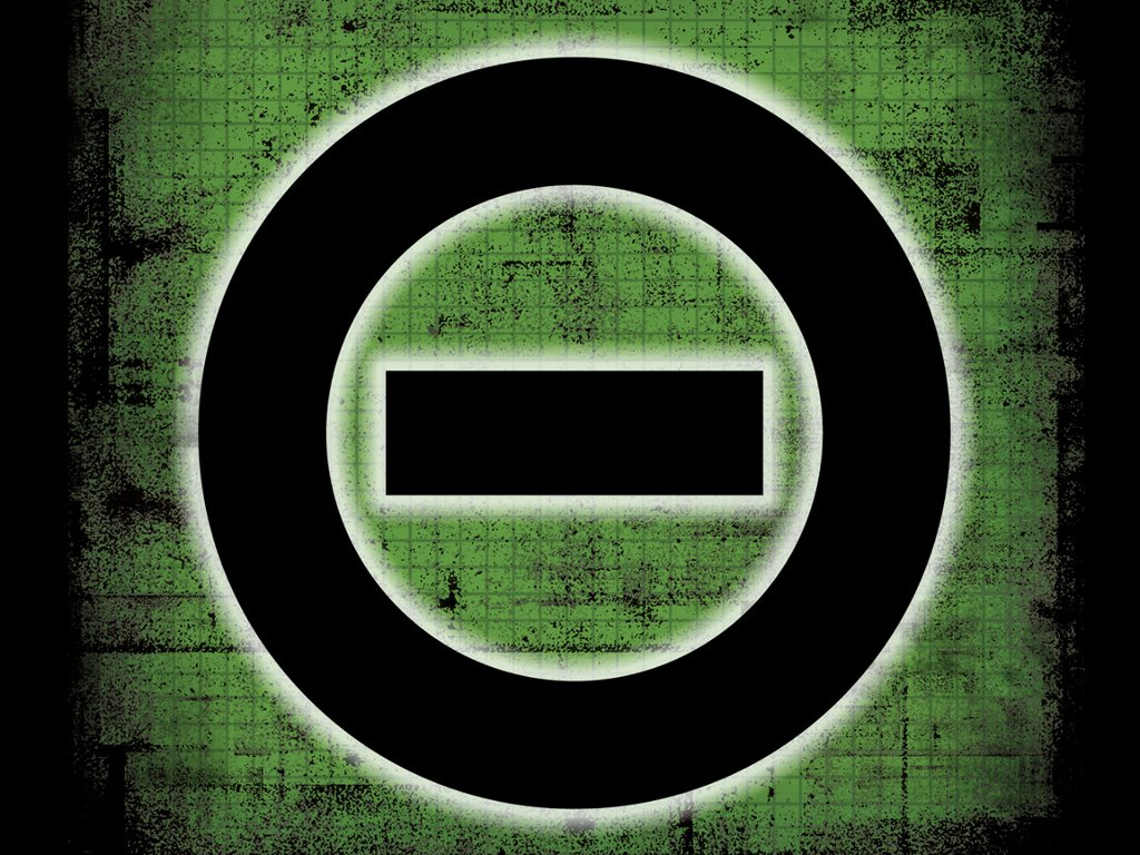 Amazing Type O Negative Pictures & Backgrounds