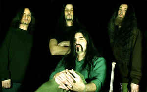 Images of Type O Negative | 300x189