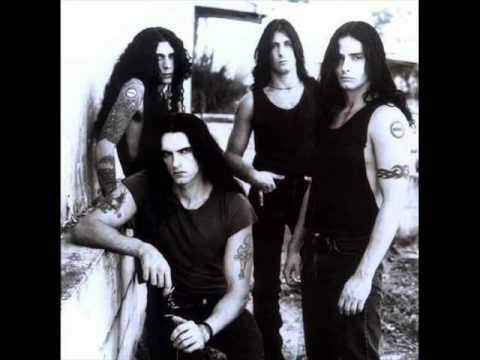 480x360 > Type O Negative Wallpapers