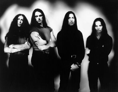 Type O Negative High Quality Background on Wallpapers Vista