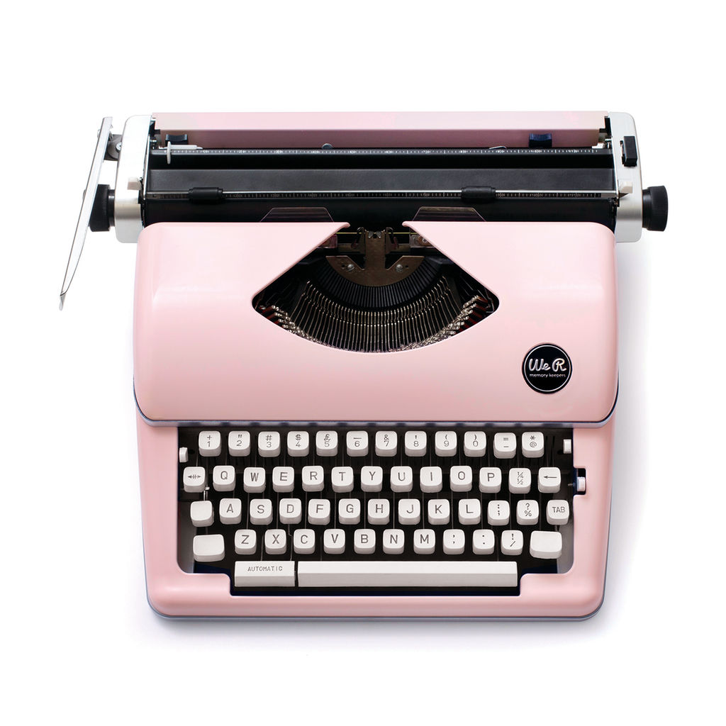 Typewriter Backgrounds on Wallpapers Vista