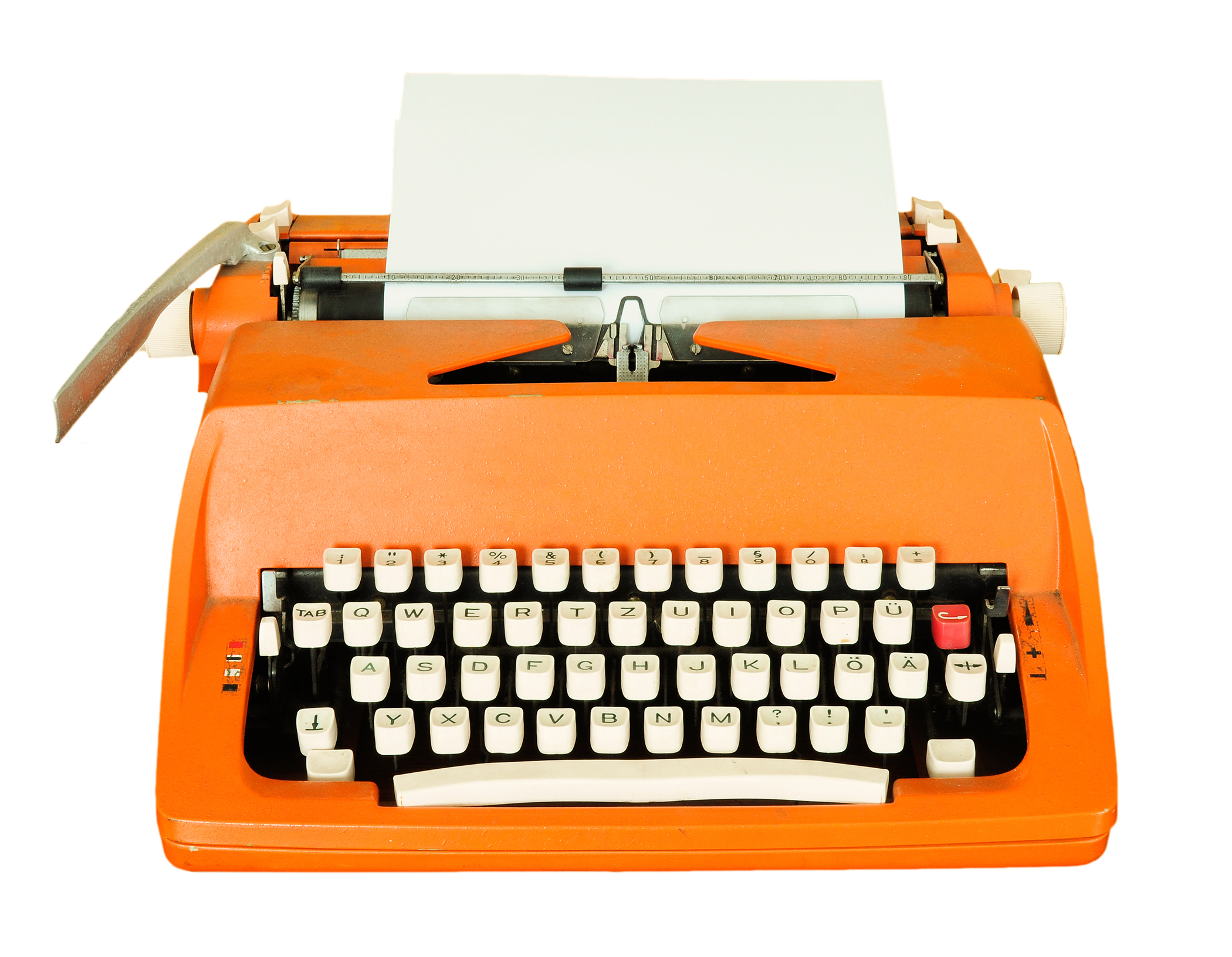 Amazing Typewriter Pictures & Backgrounds