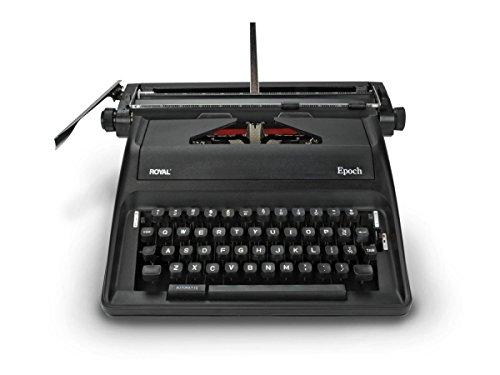 High Resolution Wallpaper | Typewriter 500x375 px