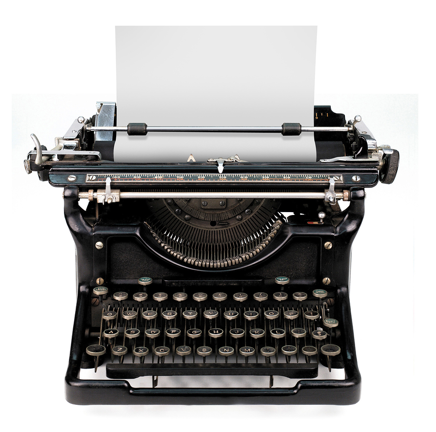 Typewriter Backgrounds, Compatible - PC, Mobile, Gadgets| 900x892 px