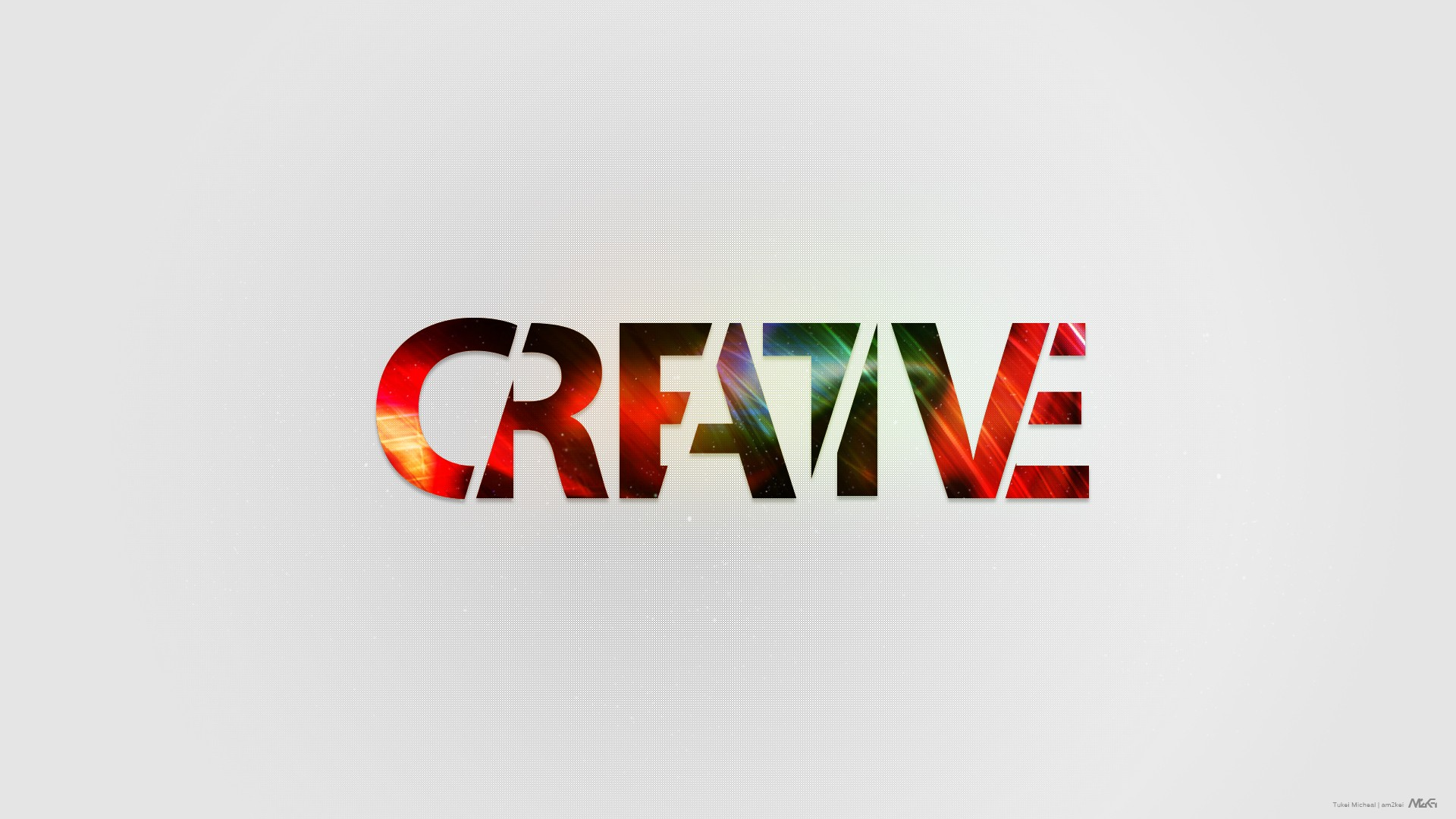 Typography Backgrounds, Compatible - PC, Mobile, Gadgets| 1920x1080 px