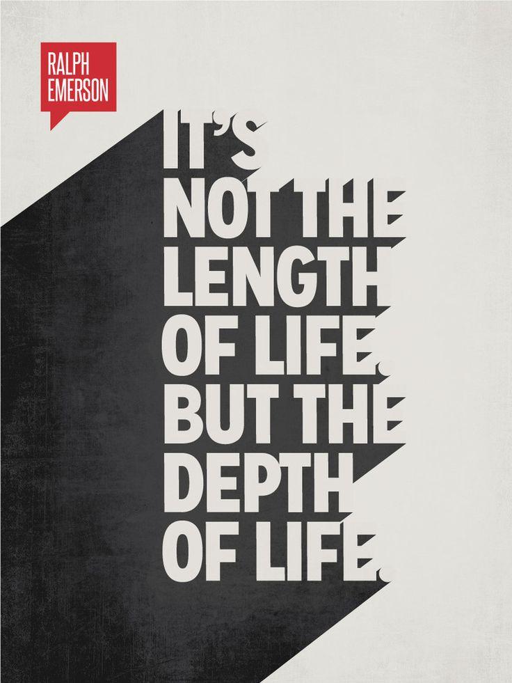 736x981 > Typography Wallpapers