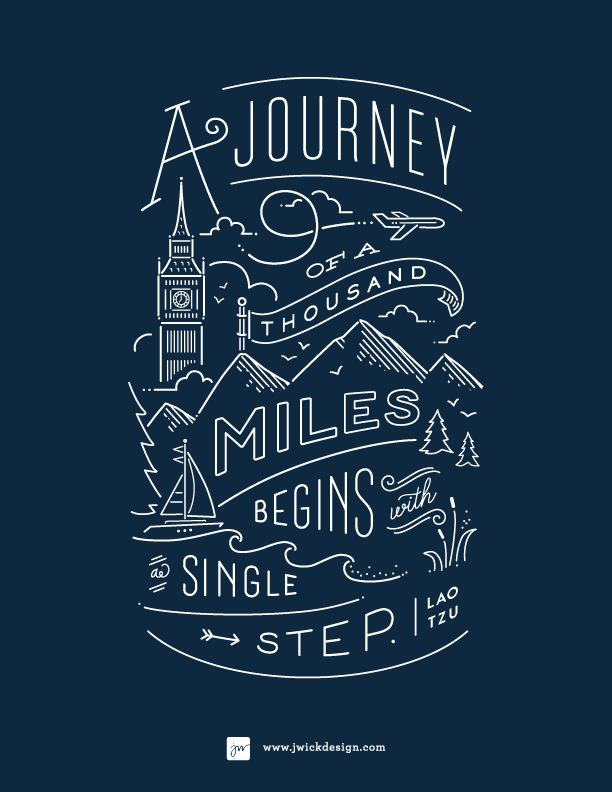 Amazing Typography Pictures & Backgrounds