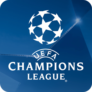 most viewed uefa champions league wallpapers 4k wallpapers most viewed uefa champions league