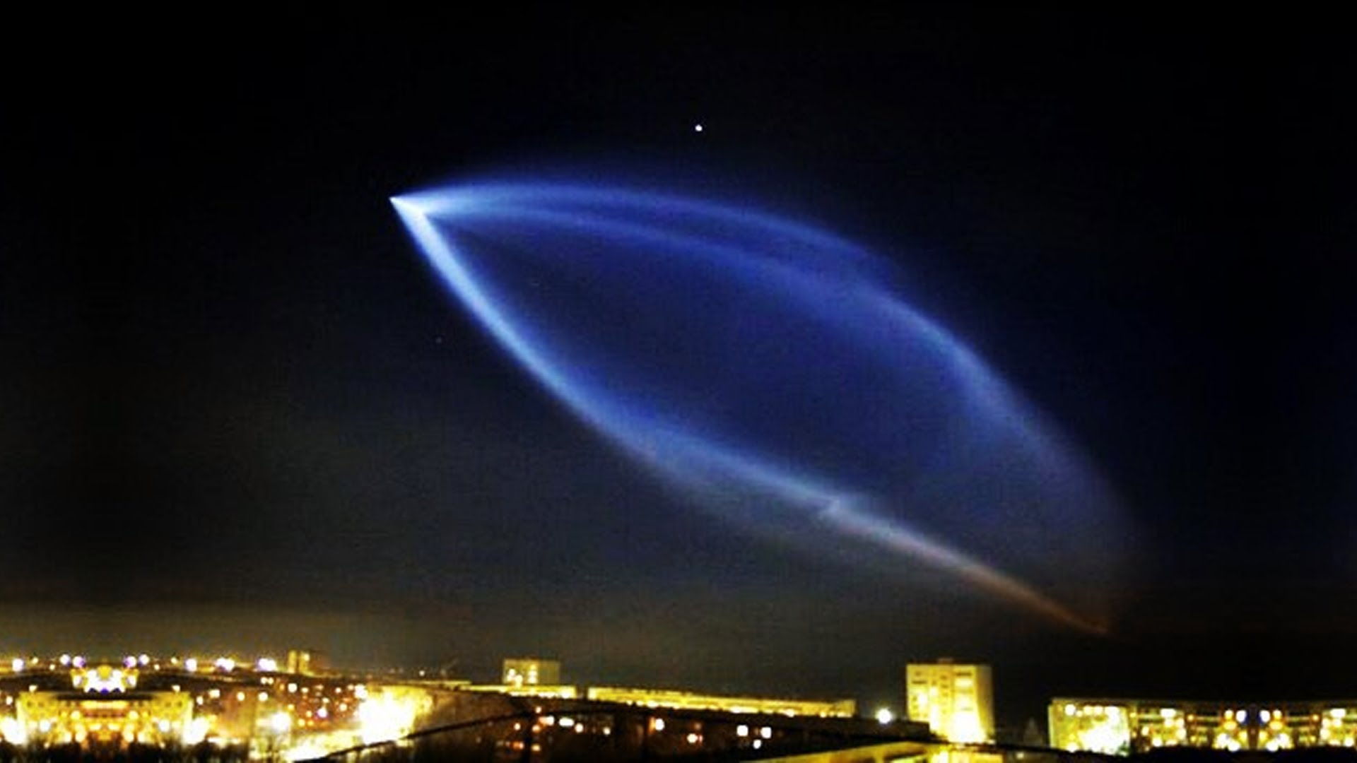 UFO Backgrounds on Wallpapers Vista