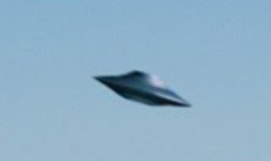 High Resolution Wallpaper   UFO 898x532 px