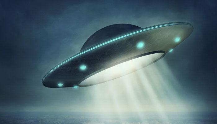 UFO Backgrounds, Compatible - PC, Mobile, Gadgets  700x400 px