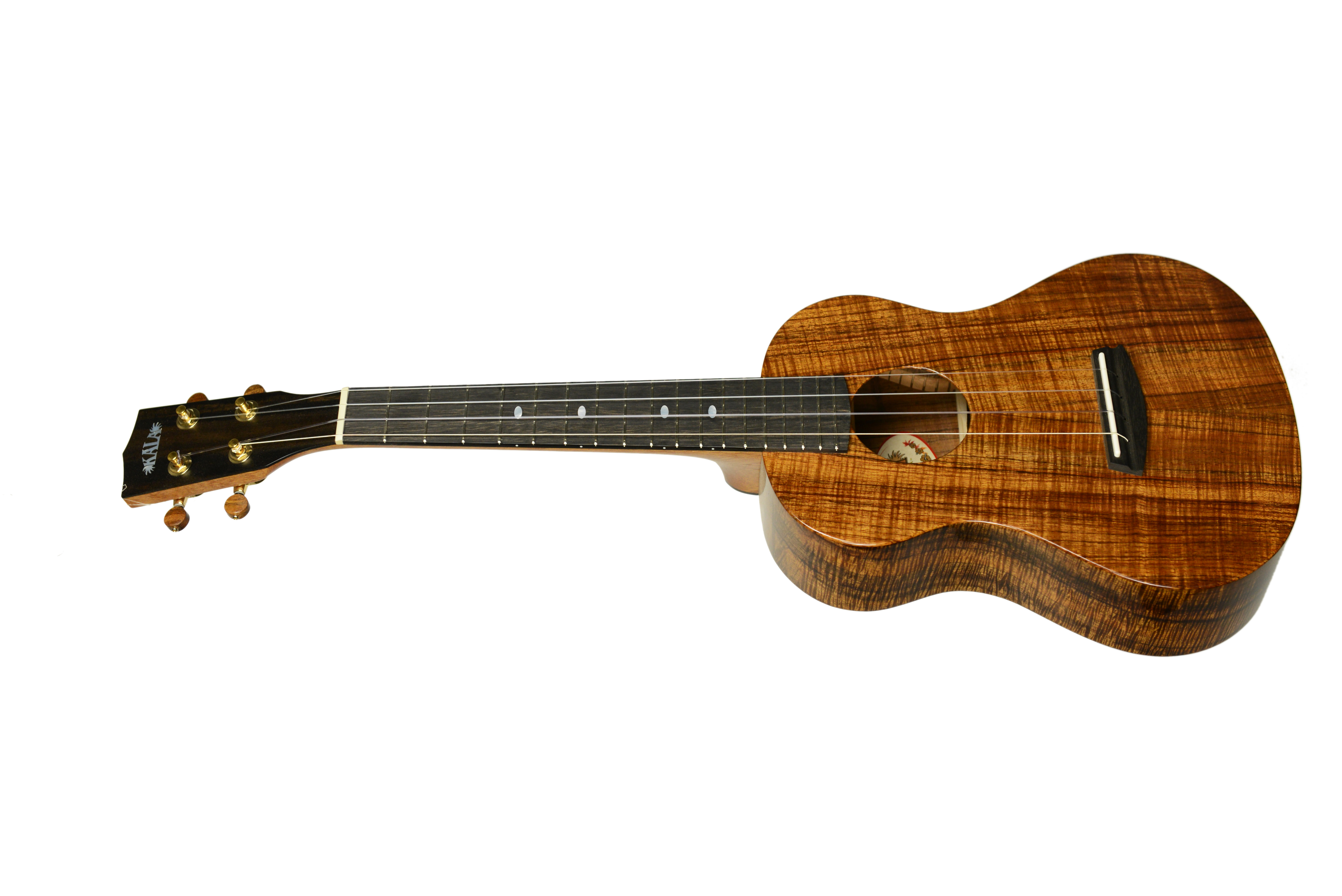 HD Quality Wallpaper | Collection: Music, 6016x4016 Ukulele