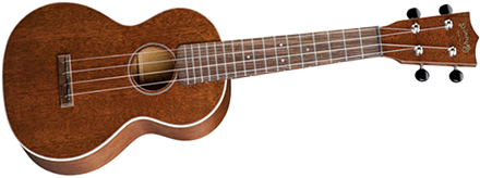 High Resolution Wallpaper | Ukulele 440x164 px
