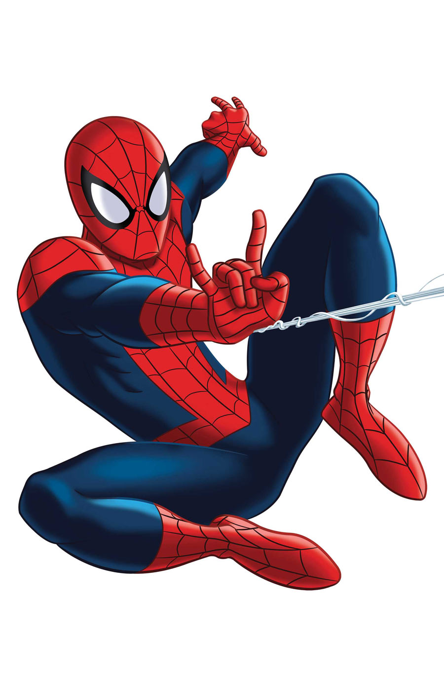 Ultimate Spider Man Wallpapers Comics Hq Ultimate Spider Man