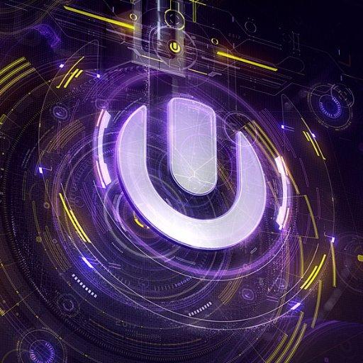 Ultra Music Festival Backgrounds, Compatible - PC, Mobile, Gadgets  512x512 px
