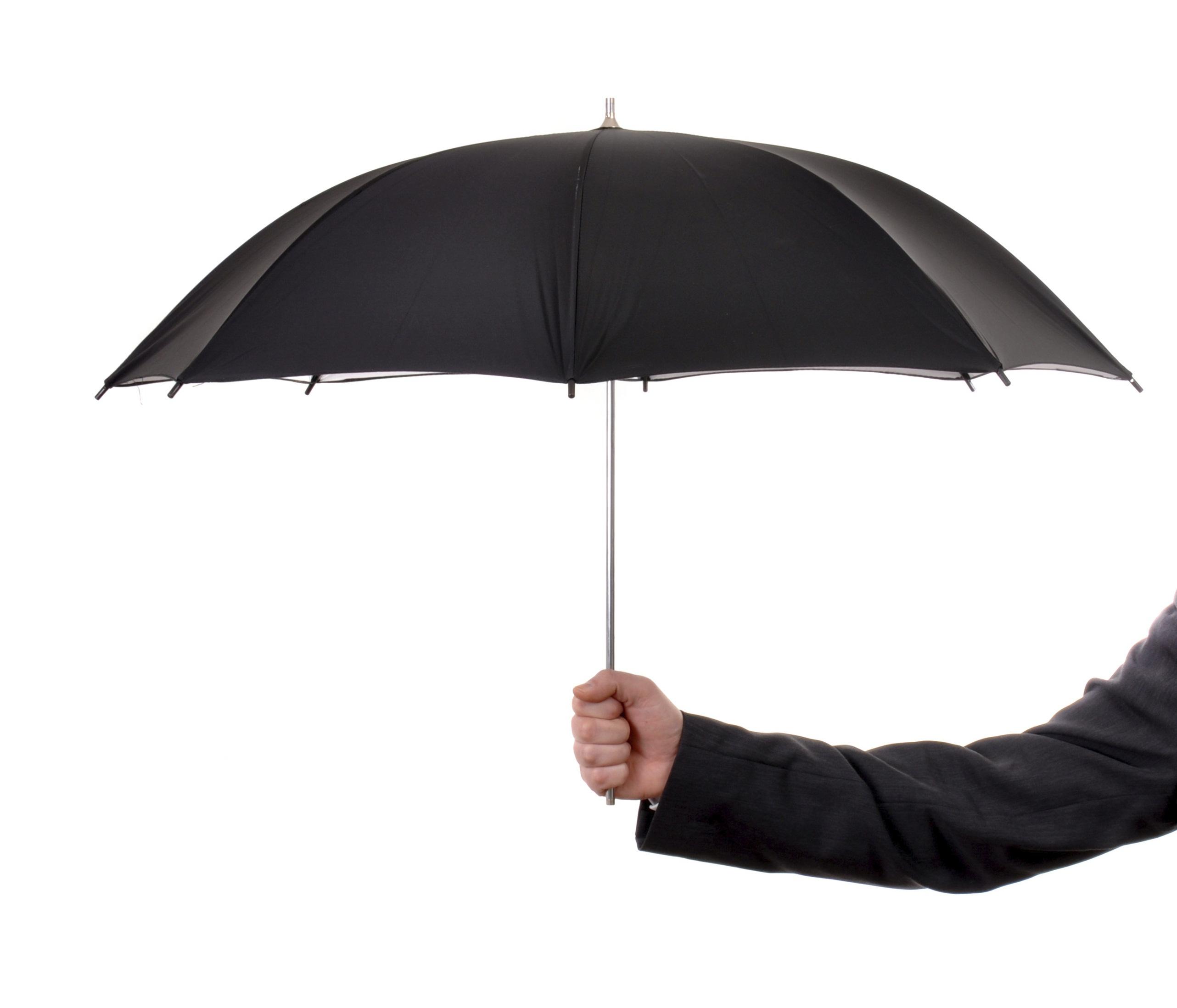 HQ Umbrella Wallpapers | File 326.34Kb