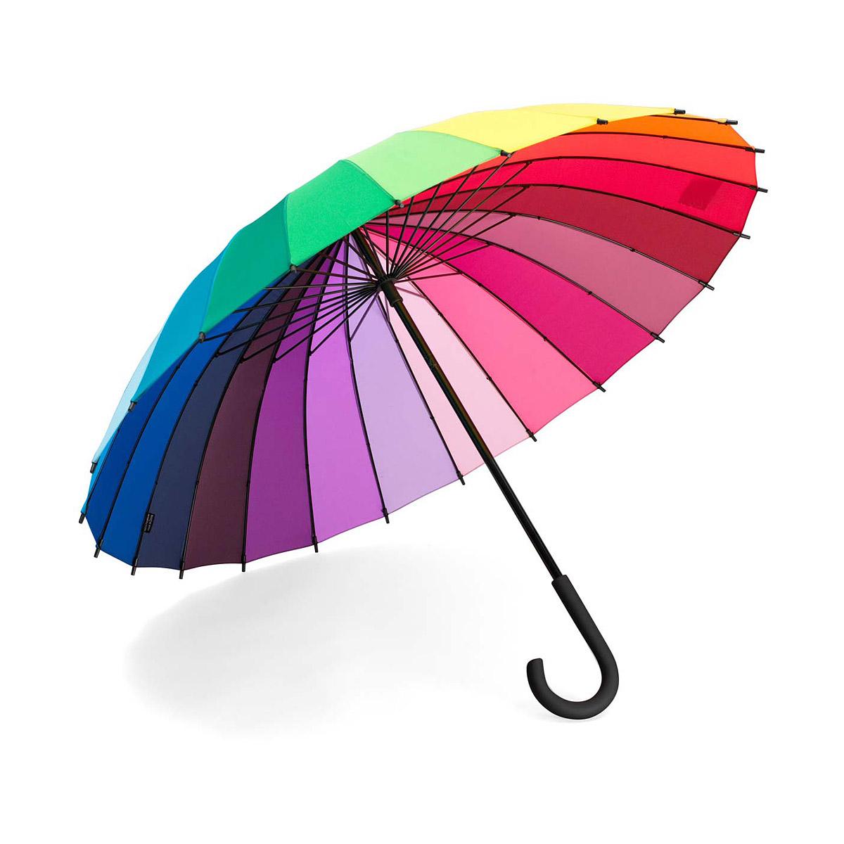 Umbrella Backgrounds, Compatible - PC, Mobile, Gadgets| 1200x1200 px