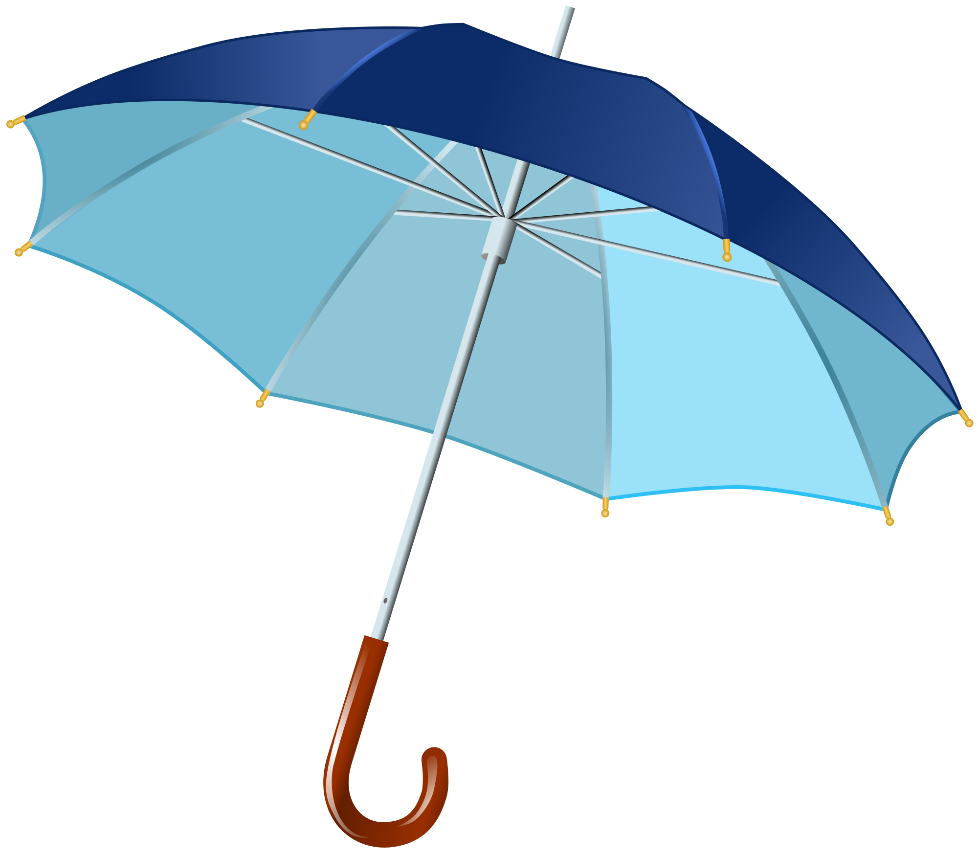 Umbrella High Quality Background on Wallpapers Vista