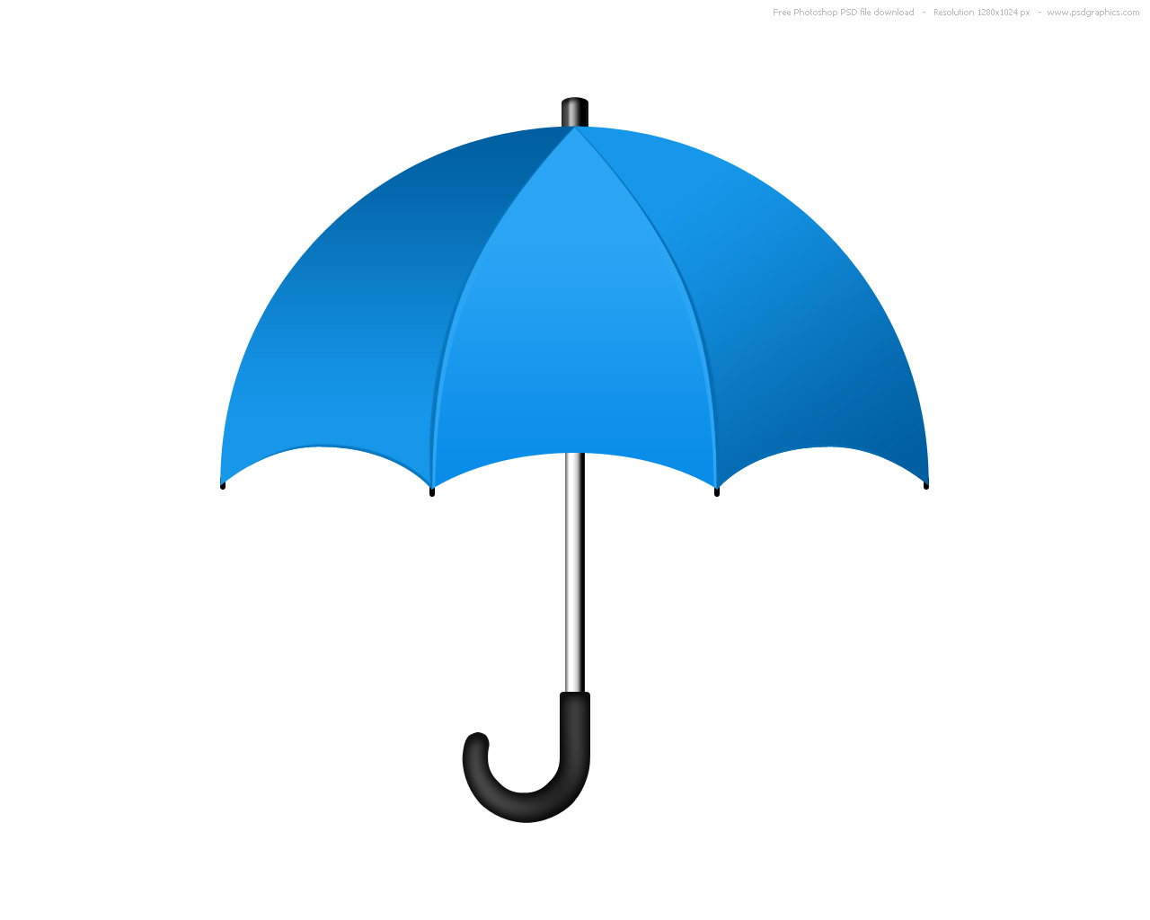 Umbrella Backgrounds on Wallpapers Vista