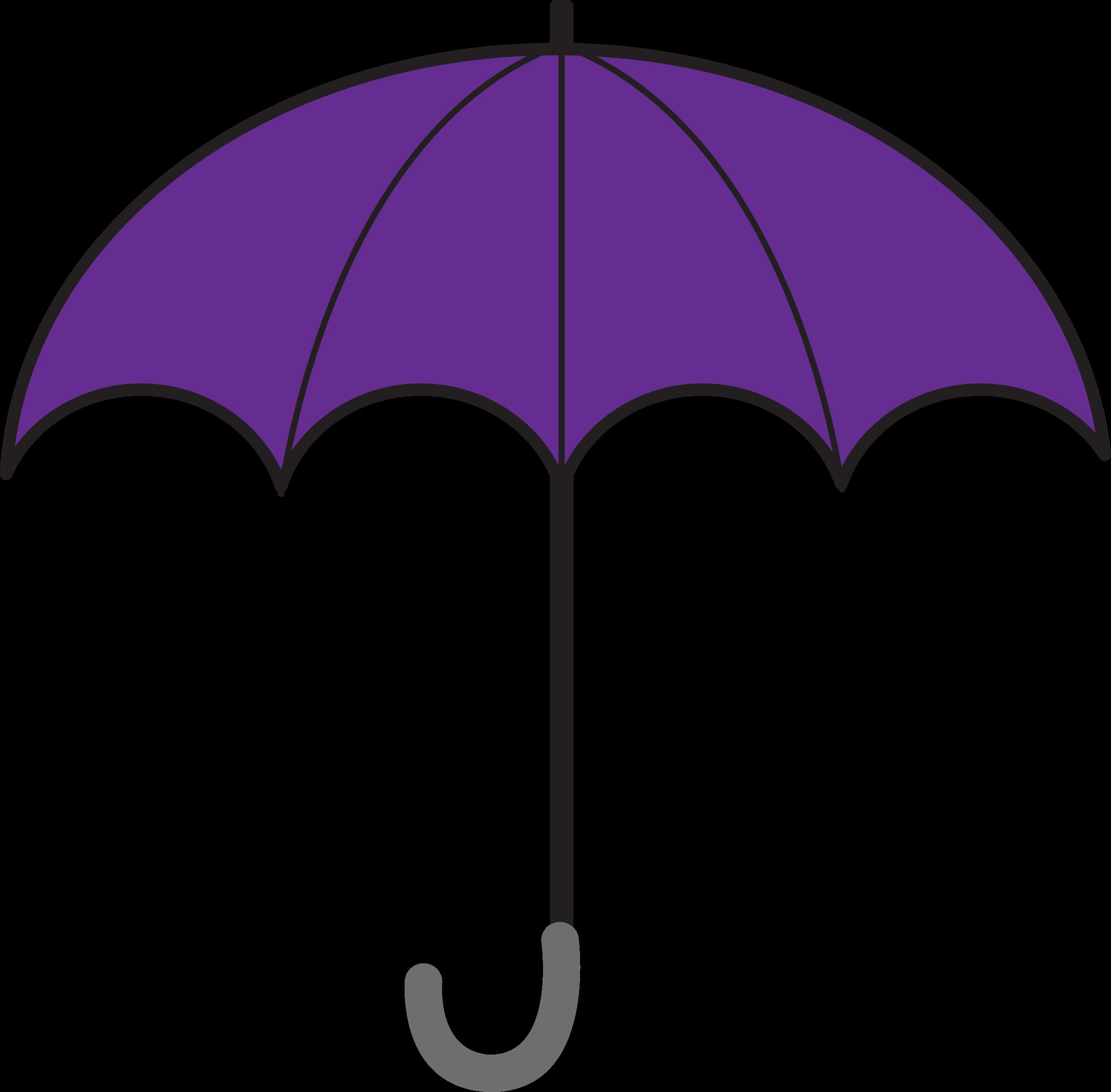 HQ Umbrella Wallpapers | File 120.62Kb