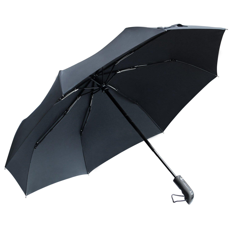 Images of Umbrella | 1500x1500