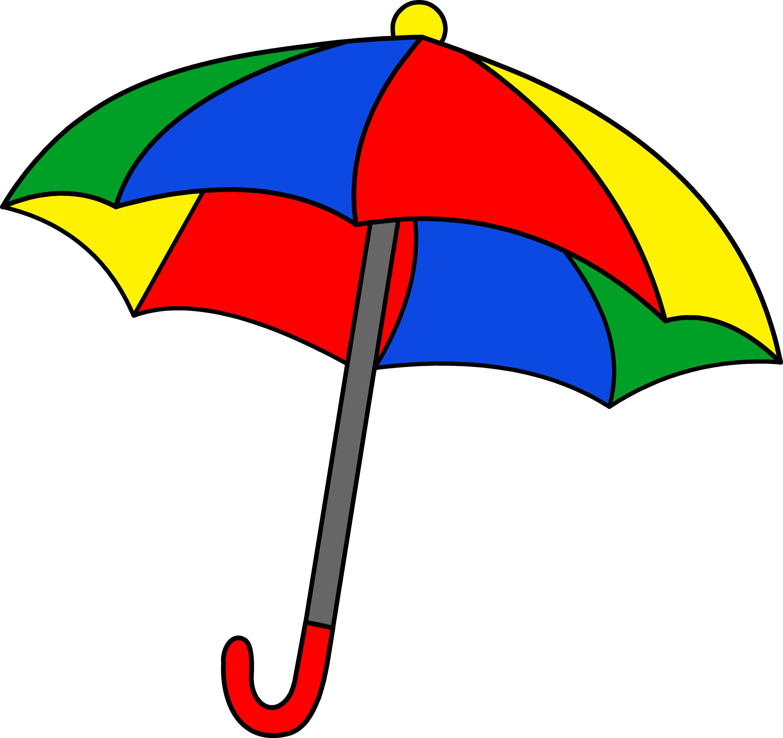Umbrella Backgrounds, Compatible - PC, Mobile, Gadgets| 5382x5071 px