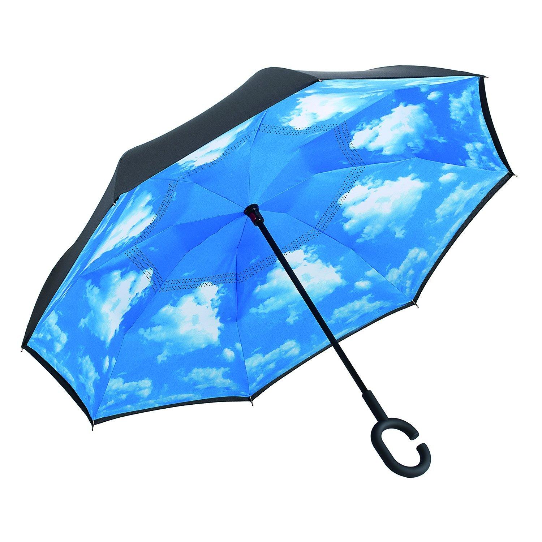 Umbrella Backgrounds, Compatible - PC, Mobile, Gadgets| 1500x1500 px