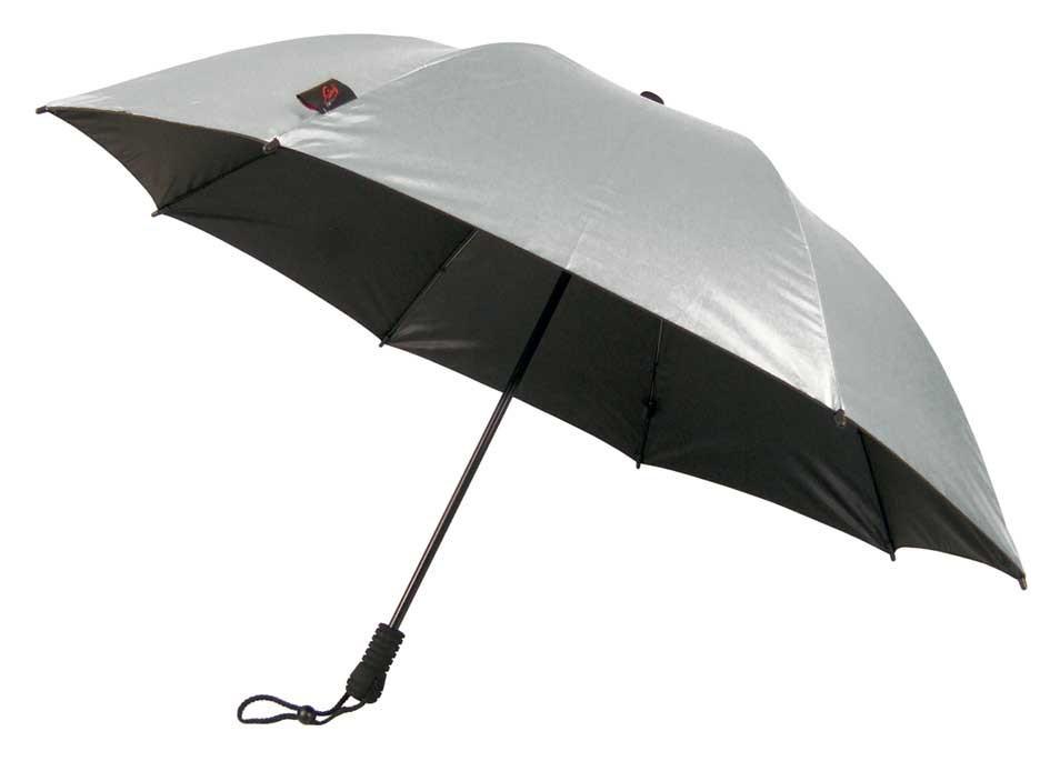 Umbrella #14
