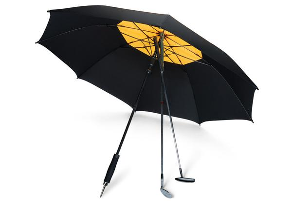 Umbrella HD wallpapers, Desktop wallpaper - most viewed