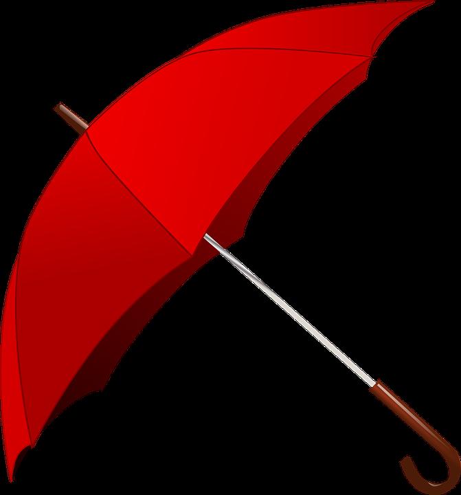 Umbrella #21