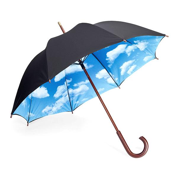 Umbrella #11