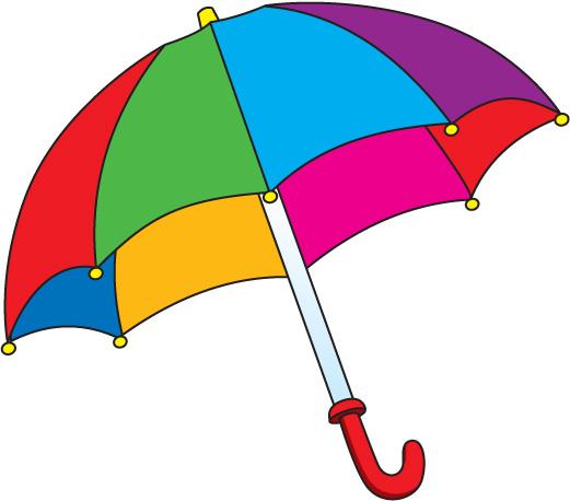 Umbrella #15