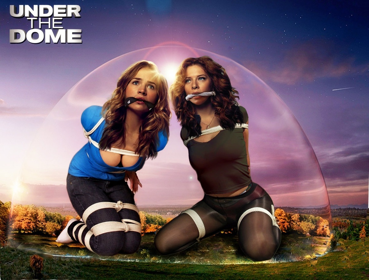 Under The Dome Backgrounds, Compatible - PC, Mobile, Gadgets| 1200x911 px