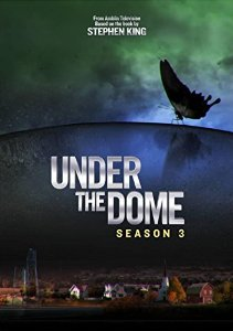Under The Dome Backgrounds, Compatible - PC, Mobile, Gadgets| 211x300 px